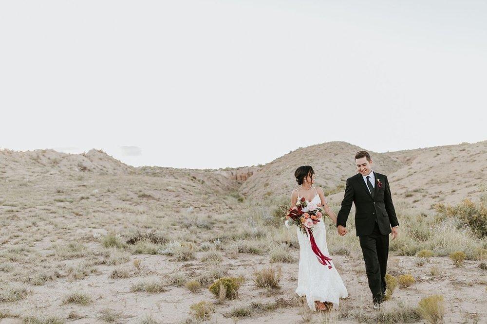 Alicia+lucia+photography+-+albuquerque+wedding+photographer+-+santa+fe+wedding+photography+-+new+mexico+wedding+photographer+-+new+mexico+wedding+-+styled+wedding+-+desert+wedding_0017.jpg