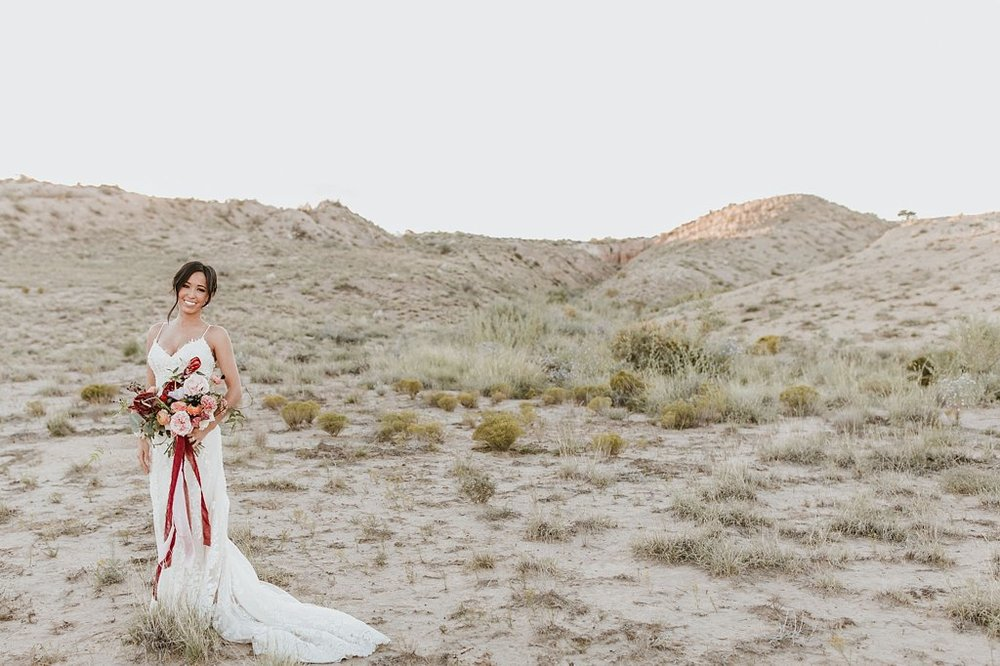 Alicia+lucia+photography+-+albuquerque+wedding+photographer+-+santa+fe+wedding+photography+-+new+mexico+wedding+photographer+-+new+mexico+wedding+-+styled+wedding+-+desert+wedding_0023.jpg