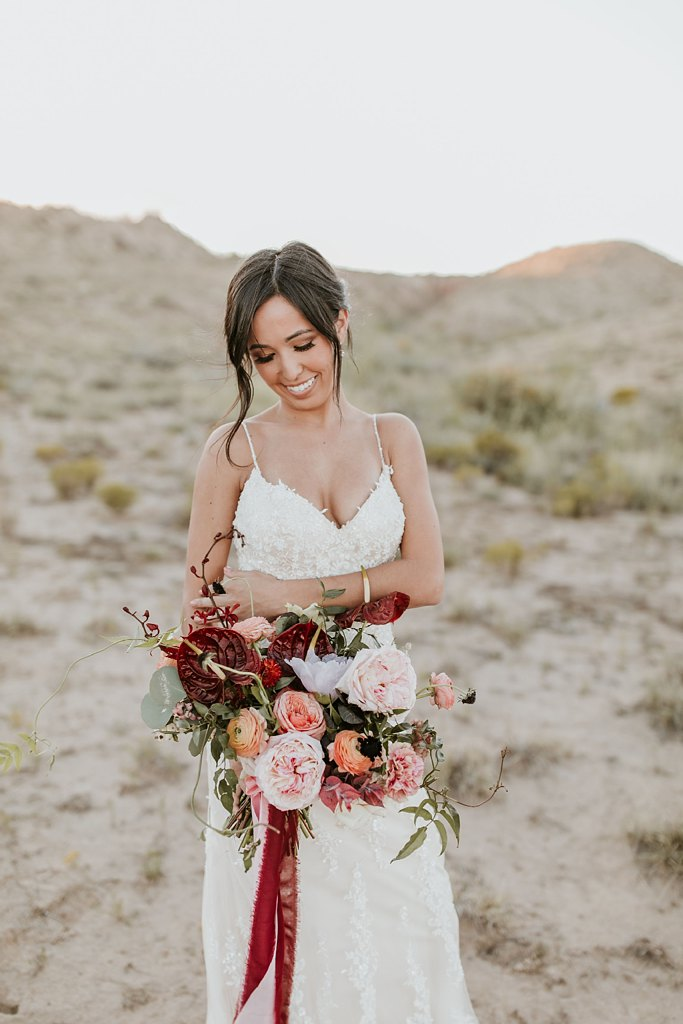 Alicia+lucia+photography+-+albuquerque+wedding+photographer+-+santa+fe+wedding+photography+-+new+mexico+wedding+photographer+-+new+mexico+wedding+-+styled+wedding+-+desert+wedding_0024.jpg