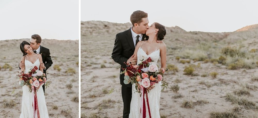 Alicia+lucia+photography+-+albuquerque+wedding+photographer+-+santa+fe+wedding+photography+-+new+mexico+wedding+photographer+-+new+mexico+wedding+-+styled+wedding+-+desert+wedding_0026.jpg