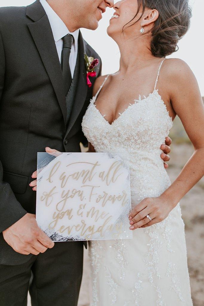 Alicia+lucia+photography+-+albuquerque+wedding+photographer+-+santa+fe+wedding+photography+-+new+mexico+wedding+photographer+-+new+mexico+wedding+-+styled+wedding+-+desert+wedding_0029.jpg
