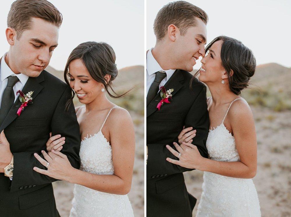 Alicia+lucia+photography+-+albuquerque+wedding+photographer+-+santa+fe+wedding+photography+-+new+mexico+wedding+photographer+-+new+mexico+wedding+-+styled+wedding+-+desert+wedding_0033.jpg