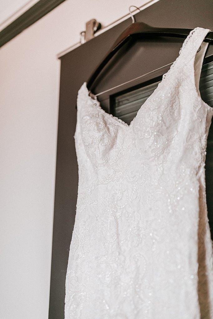 Alicia+lucia+photography+-+albuquerque+wedding+photographer+-+santa+fe+wedding+photography+-+new+mexico+wedding+photographer+-+new+mexico+wedding+-+prairie+star+wedding+-+santa+ana+star+wedding_0001.jpg