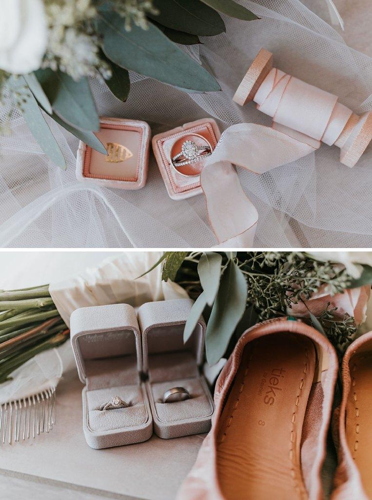 Alicia+lucia+photography+-+albuquerque+wedding+photographer+-+santa+fe+wedding+photography+-+new+mexico+wedding+photographer+-+new+mexico+wedding+-+prairie+star+wedding+-+santa+ana+star+wedding_0003.jpg