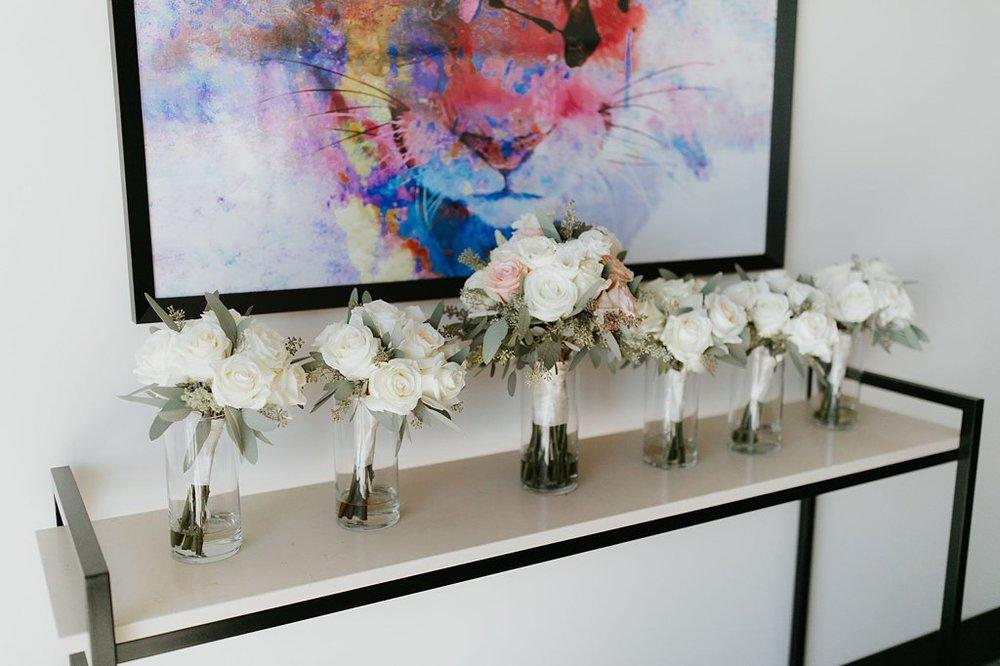 Alicia+lucia+photography+-+albuquerque+wedding+photographer+-+santa+fe+wedding+photography+-+new+mexico+wedding+photographer+-+new+mexico+wedding+-+prairie+star+wedding+-+santa+ana+star+wedding_0006.jpg