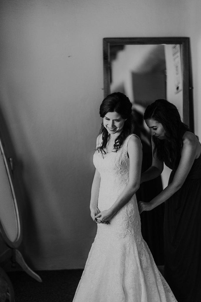 Alicia+lucia+photography+-+albuquerque+wedding+photographer+-+santa+fe+wedding+photography+-+new+mexico+wedding+photographer+-+new+mexico+wedding+-+prairie+star+wedding+-+santa+ana+star+wedding_0010.jpg