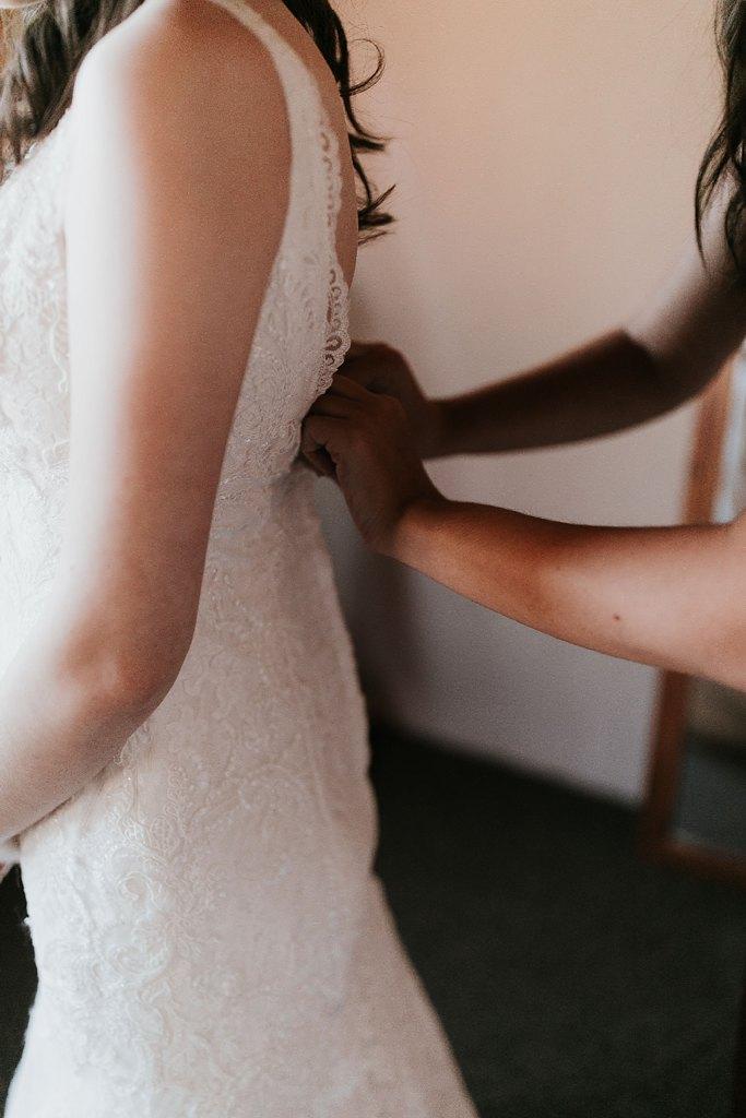 Alicia+lucia+photography+-+albuquerque+wedding+photographer+-+santa+fe+wedding+photography+-+new+mexico+wedding+photographer+-+new+mexico+wedding+-+prairie+star+wedding+-+santa+ana+star+wedding_0011.jpg