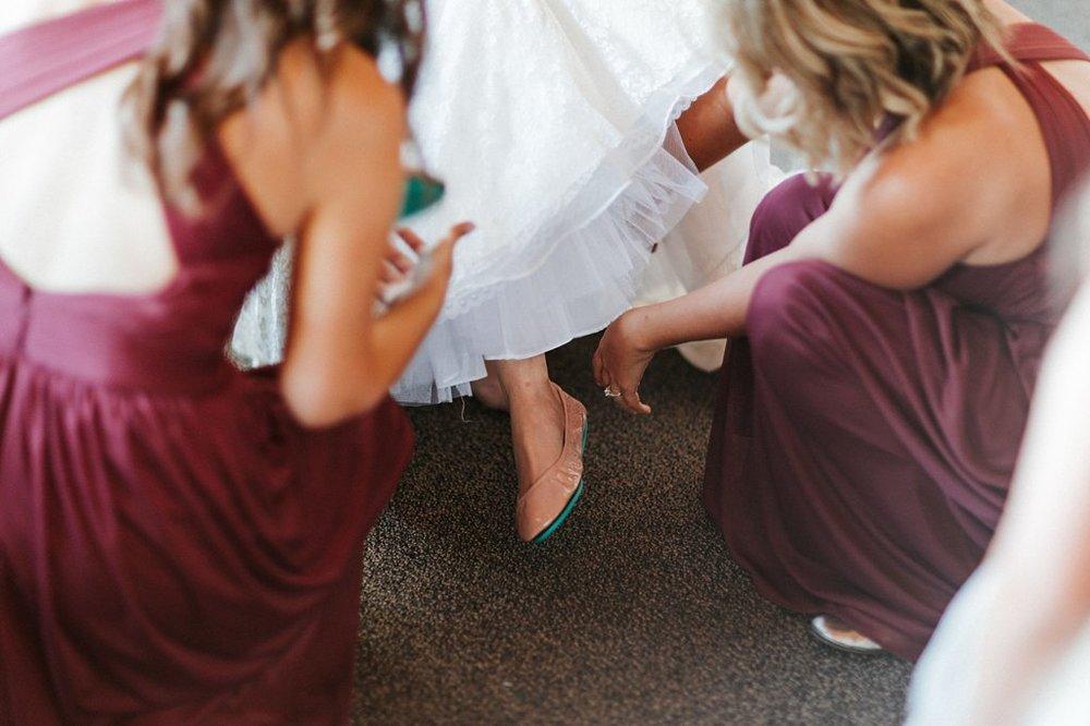 Alicia+lucia+photography+-+albuquerque+wedding+photographer+-+santa+fe+wedding+photography+-+new+mexico+wedding+photographer+-+new+mexico+wedding+-+prairie+star+wedding+-+santa+ana+star+wedding_0012.jpg