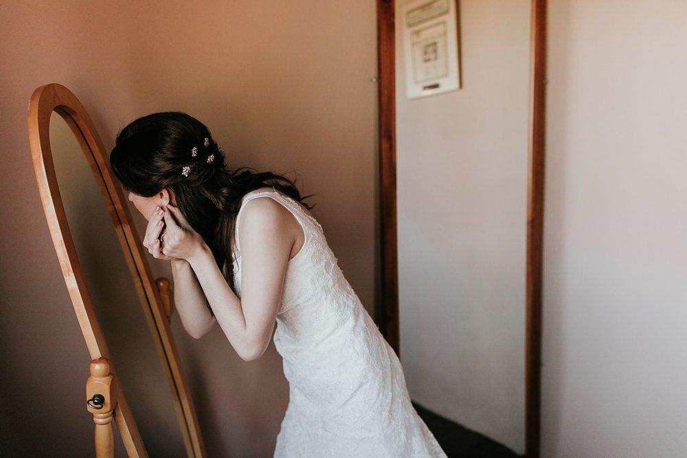Alicia+lucia+photography+-+albuquerque+wedding+photographer+-+santa+fe+wedding+photography+-+new+mexico+wedding+photographer+-+new+mexico+wedding+-+prairie+star+wedding+-+santa+ana+star+wedding_0016.jpg