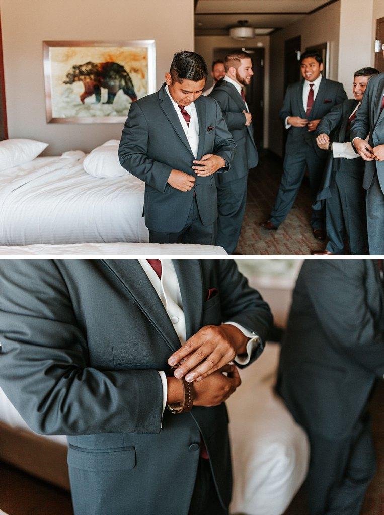 Alicia+lucia+photography+-+albuquerque+wedding+photographer+-+santa+fe+wedding+photography+-+new+mexico+wedding+photographer+-+new+mexico+wedding+-+prairie+star+wedding+-+santa+ana+star+wedding_0017.jpg