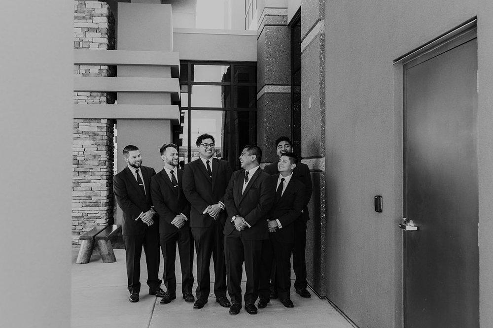Alicia+lucia+photography+-+albuquerque+wedding+photographer+-+santa+fe+wedding+photography+-+new+mexico+wedding+photographer+-+new+mexico+wedding+-+prairie+star+wedding+-+santa+ana+star+wedding_0018.jpg