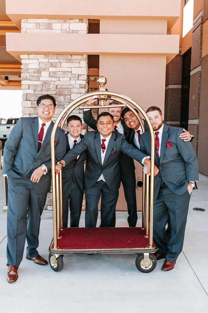 Alicia+lucia+photography+-+albuquerque+wedding+photographer+-+santa+fe+wedding+photography+-+new+mexico+wedding+photographer+-+new+mexico+wedding+-+prairie+star+wedding+-+santa+ana+star+wedding_0019.jpg