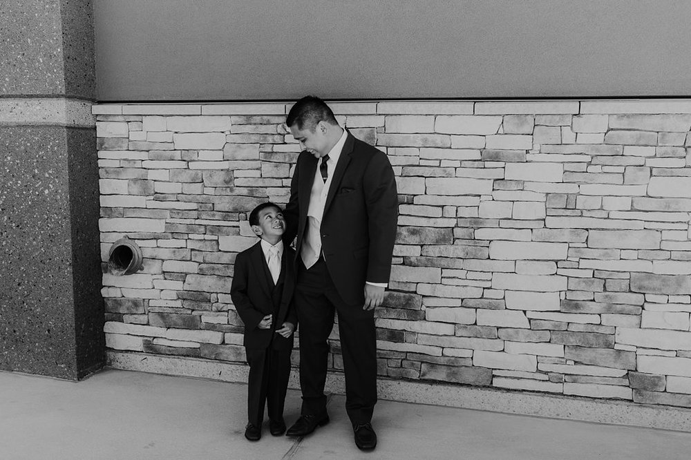 Alicia+lucia+photography+-+albuquerque+wedding+photographer+-+santa+fe+wedding+photography+-+new+mexico+wedding+photographer+-+new+mexico+wedding+-+prairie+star+wedding+-+santa+ana+star+wedding_0020.jpg
