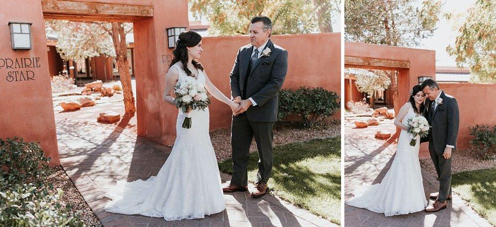 Alicia+lucia+photography+-+albuquerque+wedding+photographer+-+santa+fe+wedding+photography+-+new+mexico+wedding+photographer+-+new+mexico+wedding+-+prairie+star+wedding+-+santa+ana+star+wedding_0021.jpg
