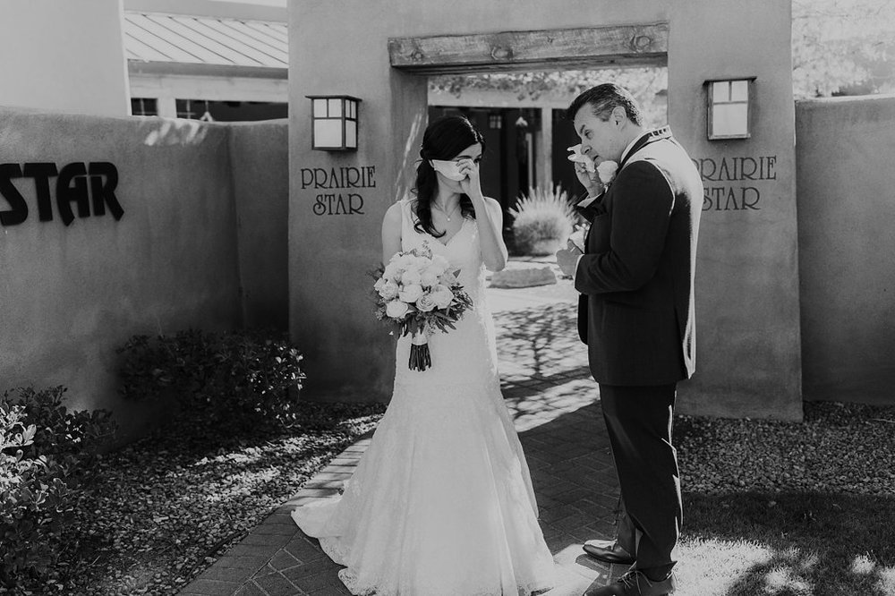 Alicia+lucia+photography+-+albuquerque+wedding+photographer+-+santa+fe+wedding+photography+-+new+mexico+wedding+photographer+-+new+mexico+wedding+-+prairie+star+wedding+-+santa+ana+star+wedding_0022.jpg