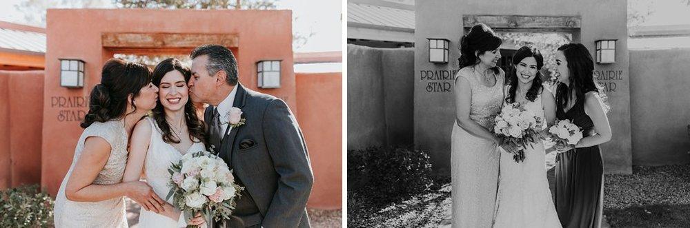 Alicia+lucia+photography+-+albuquerque+wedding+photographer+-+santa+fe+wedding+photography+-+new+mexico+wedding+photographer+-+new+mexico+wedding+-+prairie+star+wedding+-+santa+ana+star+wedding_0023.jpg