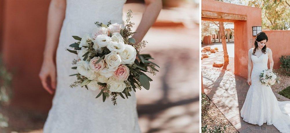 Alicia+lucia+photography+-+albuquerque+wedding+photographer+-+santa+fe+wedding+photography+-+new+mexico+wedding+photographer+-+new+mexico+wedding+-+prairie+star+wedding+-+santa+ana+star+wedding_0024.jpg