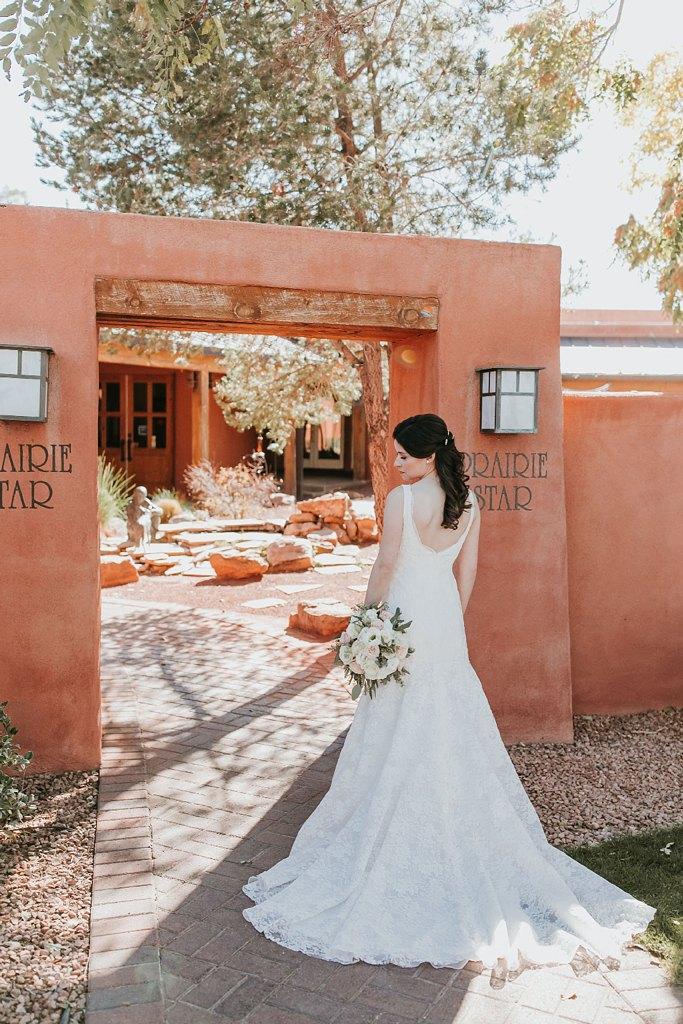 Alicia+lucia+photography+-+albuquerque+wedding+photographer+-+santa+fe+wedding+photography+-+new+mexico+wedding+photographer+-+new+mexico+wedding+-+prairie+star+wedding+-+santa+ana+star+wedding_0025.jpg