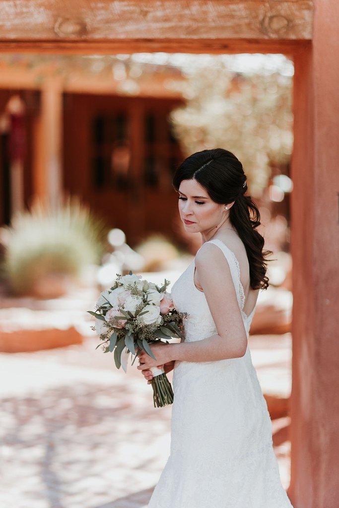 Alicia+lucia+photography+-+albuquerque+wedding+photographer+-+santa+fe+wedding+photography+-+new+mexico+wedding+photographer+-+new+mexico+wedding+-+prairie+star+wedding+-+santa+ana+star+wedding_0026.jpg
