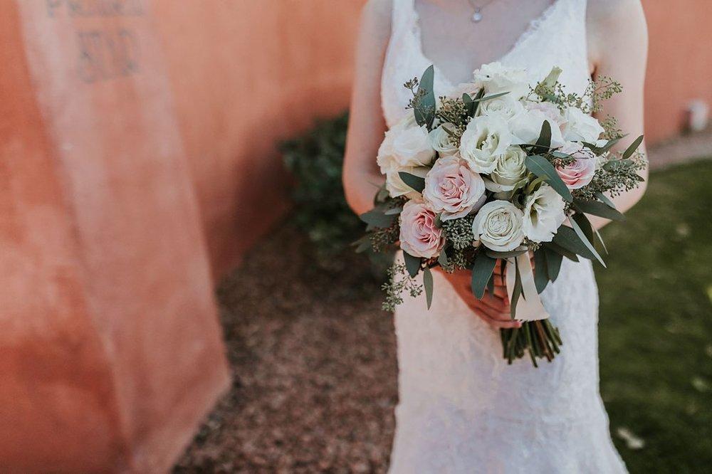 Alicia+lucia+photography+-+albuquerque+wedding+photographer+-+santa+fe+wedding+photography+-+new+mexico+wedding+photographer+-+new+mexico+wedding+-+prairie+star+wedding+-+santa+ana+star+wedding_0027.jpg