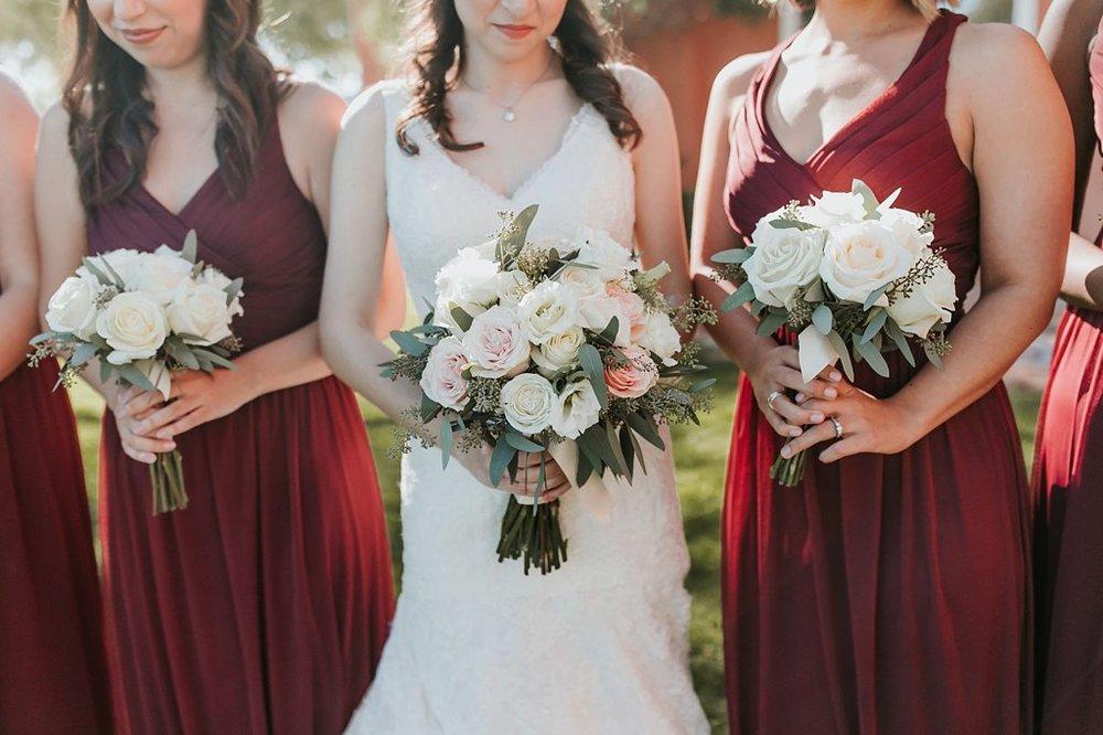 Alicia+lucia+photography+-+albuquerque+wedding+photographer+-+santa+fe+wedding+photography+-+new+mexico+wedding+photographer+-+new+mexico+wedding+-+prairie+star+wedding+-+santa+ana+star+wedding_0028.jpg