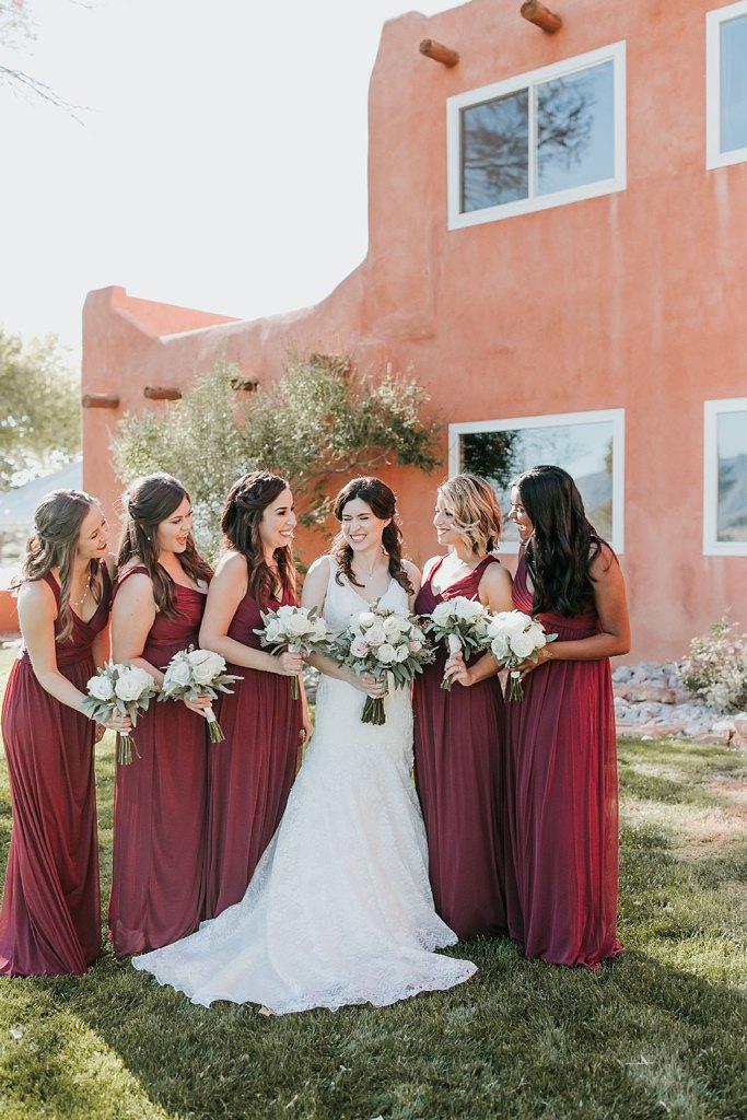Alicia+lucia+photography+-+albuquerque+wedding+photographer+-+santa+fe+wedding+photography+-+new+mexico+wedding+photographer+-+new+mexico+wedding+-+prairie+star+wedding+-+santa+ana+star+wedding_0029.jpg