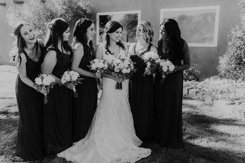 Alicia+lucia+photography+-+albuquerque+wedding+photographer+-+santa+fe+wedding+photography+-+new+mexico+wedding+photographer+-+new+mexico+wedding+-+prairie+star+wedding+-+santa+ana+star+wedding_0030.jpg