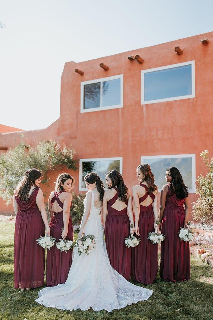 Alicia+lucia+photography+-+albuquerque+wedding+photographer+-+santa+fe+wedding+photography+-+new+mexico+wedding+photographer+-+new+mexico+wedding+-+prairie+star+wedding+-+santa+ana+star+wedding_0032.jpg