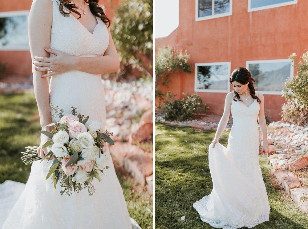 Alicia+lucia+photography+-+albuquerque+wedding+photographer+-+santa+fe+wedding+photography+-+new+mexico+wedding+photographer+-+new+mexico+wedding+-+prairie+star+wedding+-+santa+ana+star+wedding_0033.jpg