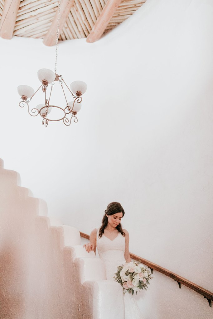 Alicia+lucia+photography+-+albuquerque+wedding+photographer+-+santa+fe+wedding+photography+-+new+mexico+wedding+photographer+-+new+mexico+wedding+-+prairie+star+wedding+-+santa+ana+star+wedding_0035.jpg