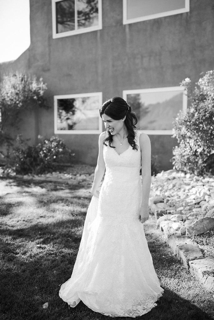 Alicia+lucia+photography+-+albuquerque+wedding+photographer+-+santa+fe+wedding+photography+-+new+mexico+wedding+photographer+-+new+mexico+wedding+-+prairie+star+wedding+-+santa+ana+star+wedding_0034.jpg