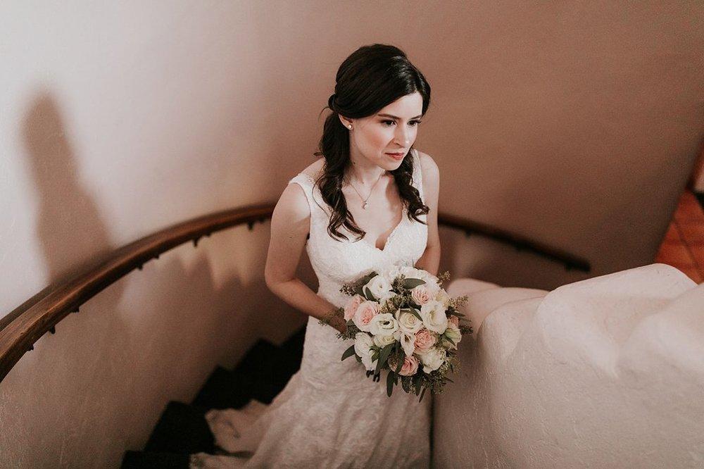 Alicia+lucia+photography+-+albuquerque+wedding+photographer+-+santa+fe+wedding+photography+-+new+mexico+wedding+photographer+-+new+mexico+wedding+-+prairie+star+wedding+-+santa+ana+star+wedding_0037.jpg