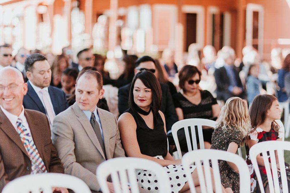 Alicia+lucia+photography+-+albuquerque+wedding+photographer+-+santa+fe+wedding+photography+-+new+mexico+wedding+photographer+-+new+mexico+wedding+-+prairie+star+wedding+-+santa+ana+star+wedding_0038.jpg