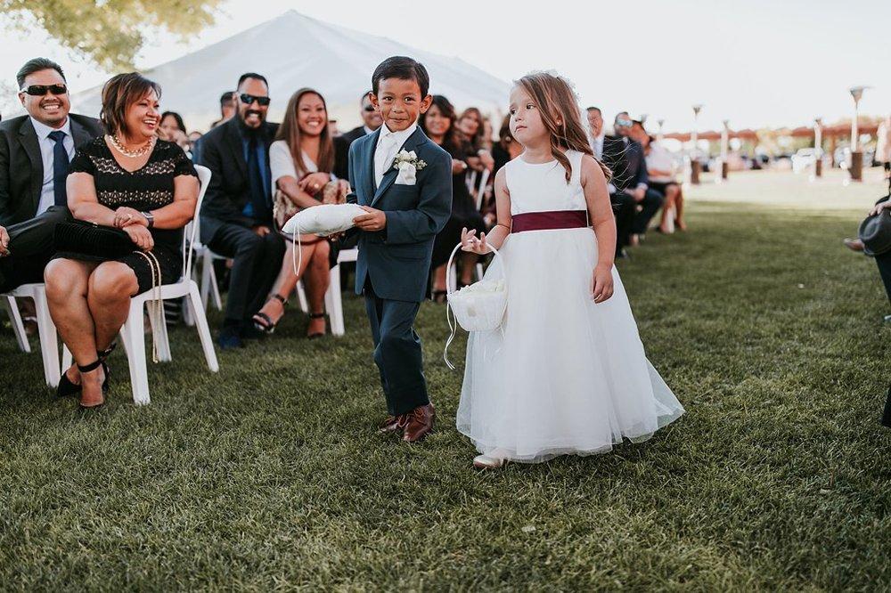 Alicia+lucia+photography+-+albuquerque+wedding+photographer+-+santa+fe+wedding+photography+-+new+mexico+wedding+photographer+-+new+mexico+wedding+-+prairie+star+wedding+-+santa+ana+star+wedding_0039.jpg