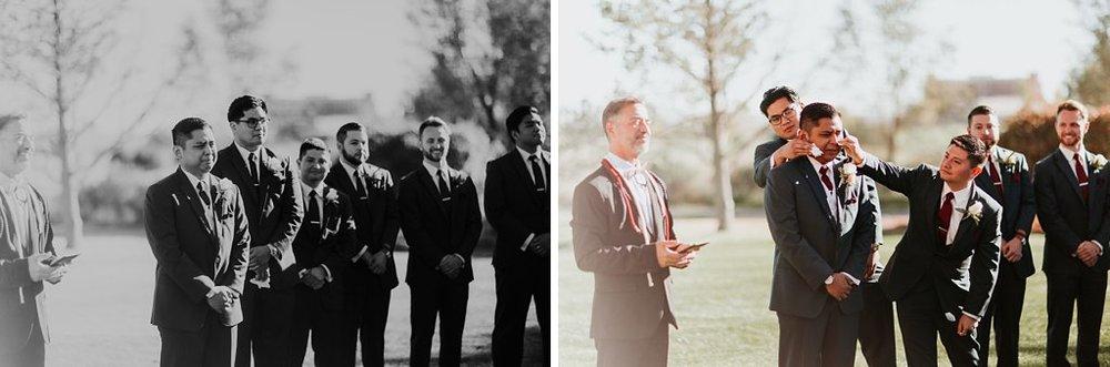 Alicia+lucia+photography+-+albuquerque+wedding+photographer+-+santa+fe+wedding+photography+-+new+mexico+wedding+photographer+-+new+mexico+wedding+-+prairie+star+wedding+-+santa+ana+star+wedding_0041.jpg