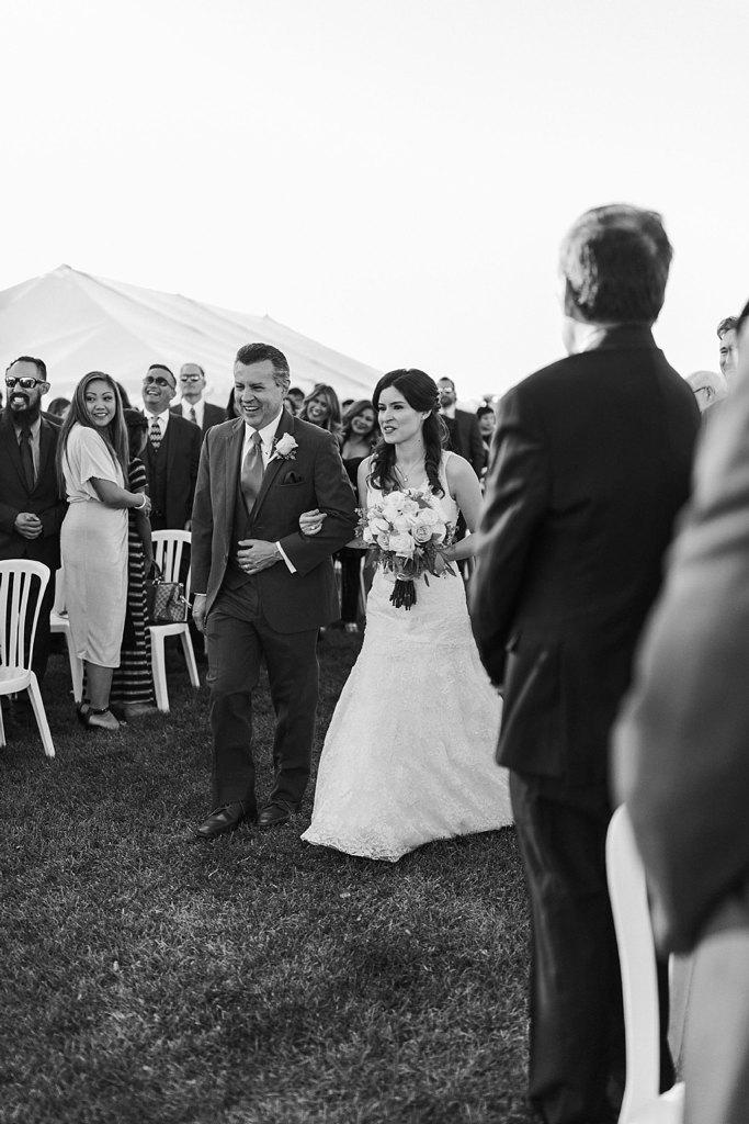 Alicia+lucia+photography+-+albuquerque+wedding+photographer+-+santa+fe+wedding+photography+-+new+mexico+wedding+photographer+-+new+mexico+wedding+-+prairie+star+wedding+-+santa+ana+star+wedding_0043.jpg