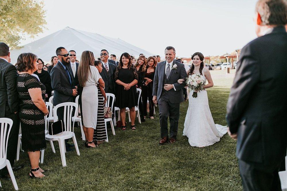 Alicia+lucia+photography+-+albuquerque+wedding+photographer+-+santa+fe+wedding+photography+-+new+mexico+wedding+photographer+-+new+mexico+wedding+-+prairie+star+wedding+-+santa+ana+star+wedding_0042.jpg