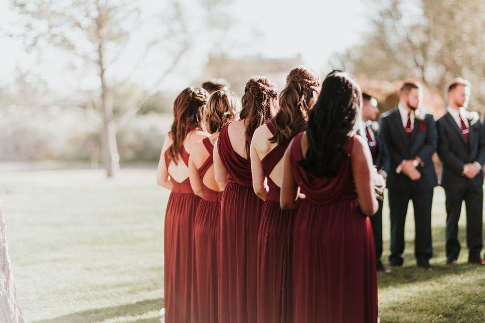 Alicia+lucia+photography+-+albuquerque+wedding+photographer+-+santa+fe+wedding+photography+-+new+mexico+wedding+photographer+-+new+mexico+wedding+-+prairie+star+wedding+-+santa+ana+star+wedding_0044.jpg