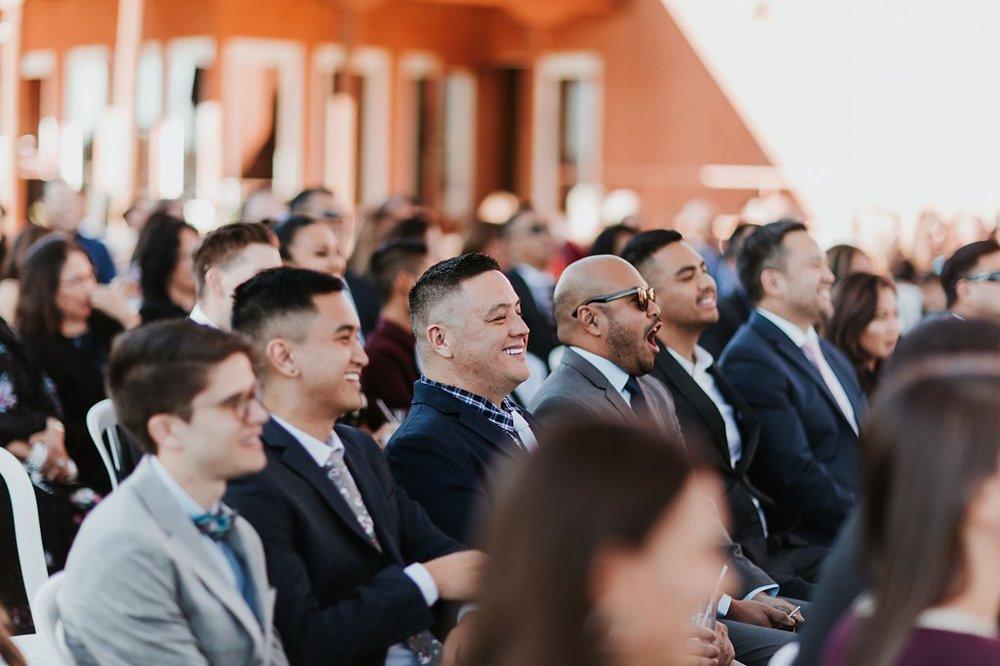 Alicia+lucia+photography+-+albuquerque+wedding+photographer+-+santa+fe+wedding+photography+-+new+mexico+wedding+photographer+-+new+mexico+wedding+-+prairie+star+wedding+-+santa+ana+star+wedding_0045.jpg