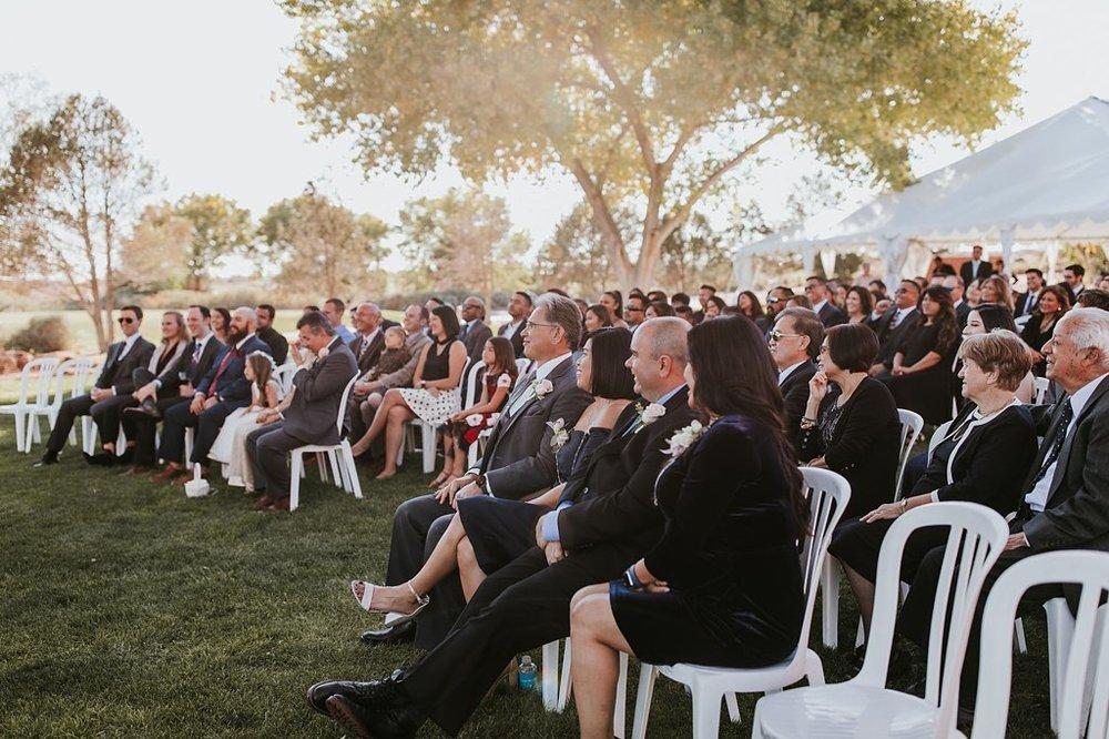 Alicia+lucia+photography+-+albuquerque+wedding+photographer+-+santa+fe+wedding+photography+-+new+mexico+wedding+photographer+-+new+mexico+wedding+-+prairie+star+wedding+-+santa+ana+star+wedding_0047.jpg