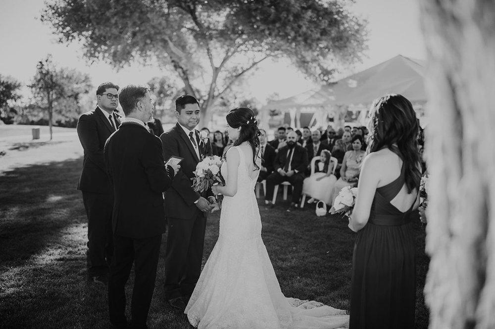 Alicia+lucia+photography+-+albuquerque+wedding+photographer+-+santa+fe+wedding+photography+-+new+mexico+wedding+photographer+-+new+mexico+wedding+-+prairie+star+wedding+-+santa+ana+star+wedding_0048.jpg