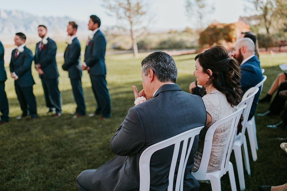 Alicia+lucia+photography+-+albuquerque+wedding+photographer+-+santa+fe+wedding+photography+-+new+mexico+wedding+photographer+-+new+mexico+wedding+-+prairie+star+wedding+-+santa+ana+star+wedding_0049.jpg