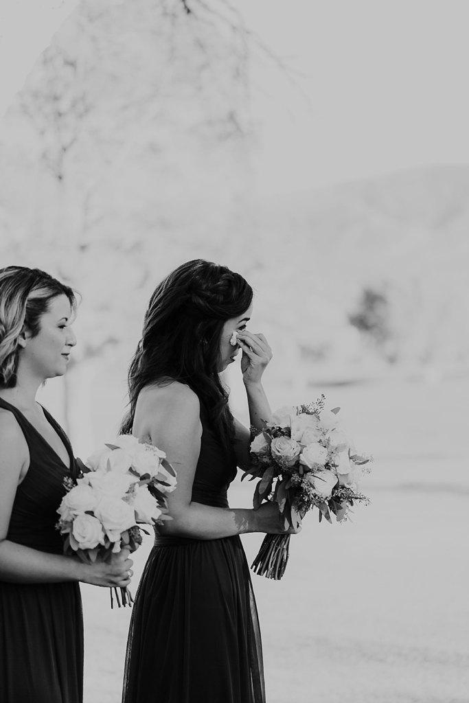 Alicia+lucia+photography+-+albuquerque+wedding+photographer+-+santa+fe+wedding+photography+-+new+mexico+wedding+photographer+-+new+mexico+wedding+-+prairie+star+wedding+-+santa+ana+star+wedding_0050.jpg