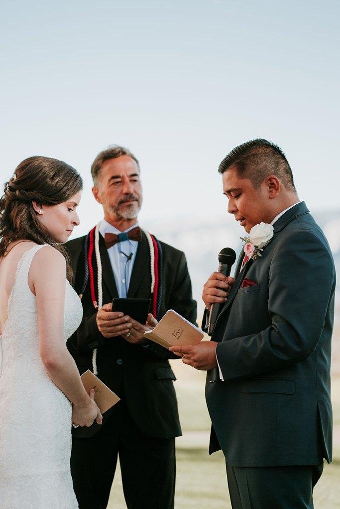 Alicia+lucia+photography+-+albuquerque+wedding+photographer+-+santa+fe+wedding+photography+-+new+mexico+wedding+photographer+-+new+mexico+wedding+-+prairie+star+wedding+-+santa+ana+star+wedding_0051.jpg