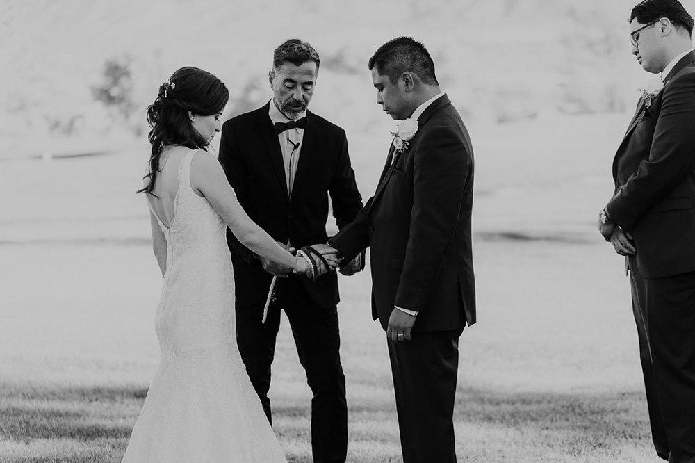Alicia+lucia+photography+-+albuquerque+wedding+photographer+-+santa+fe+wedding+photography+-+new+mexico+wedding+photographer+-+new+mexico+wedding+-+prairie+star+wedding+-+santa+ana+star+wedding_0052.jpg