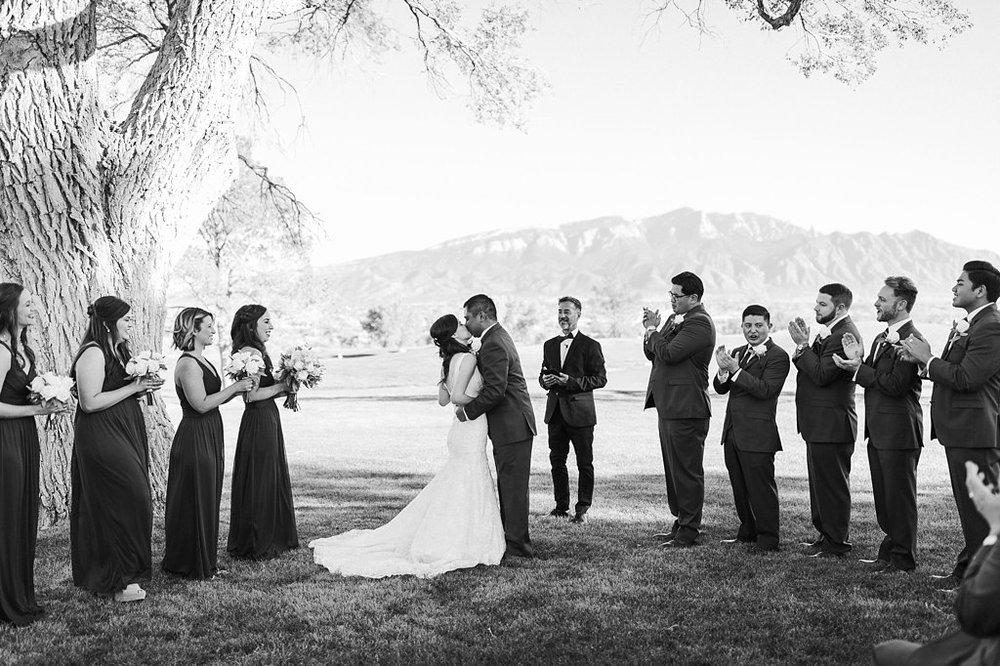 Alicia+lucia+photography+-+albuquerque+wedding+photographer+-+santa+fe+wedding+photography+-+new+mexico+wedding+photographer+-+new+mexico+wedding+-+prairie+star+wedding+-+santa+ana+star+wedding_0054.jpg