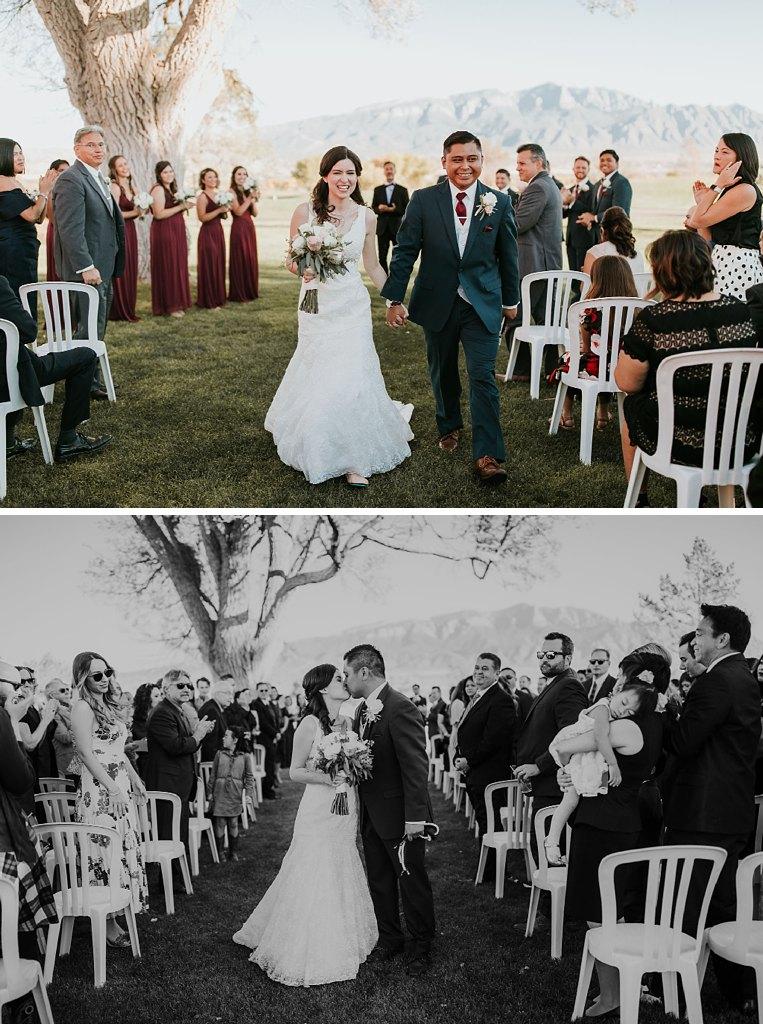 Alicia+lucia+photography+-+albuquerque+wedding+photographer+-+santa+fe+wedding+photography+-+new+mexico+wedding+photographer+-+new+mexico+wedding+-+prairie+star+wedding+-+santa+ana+star+wedding_0055.jpg