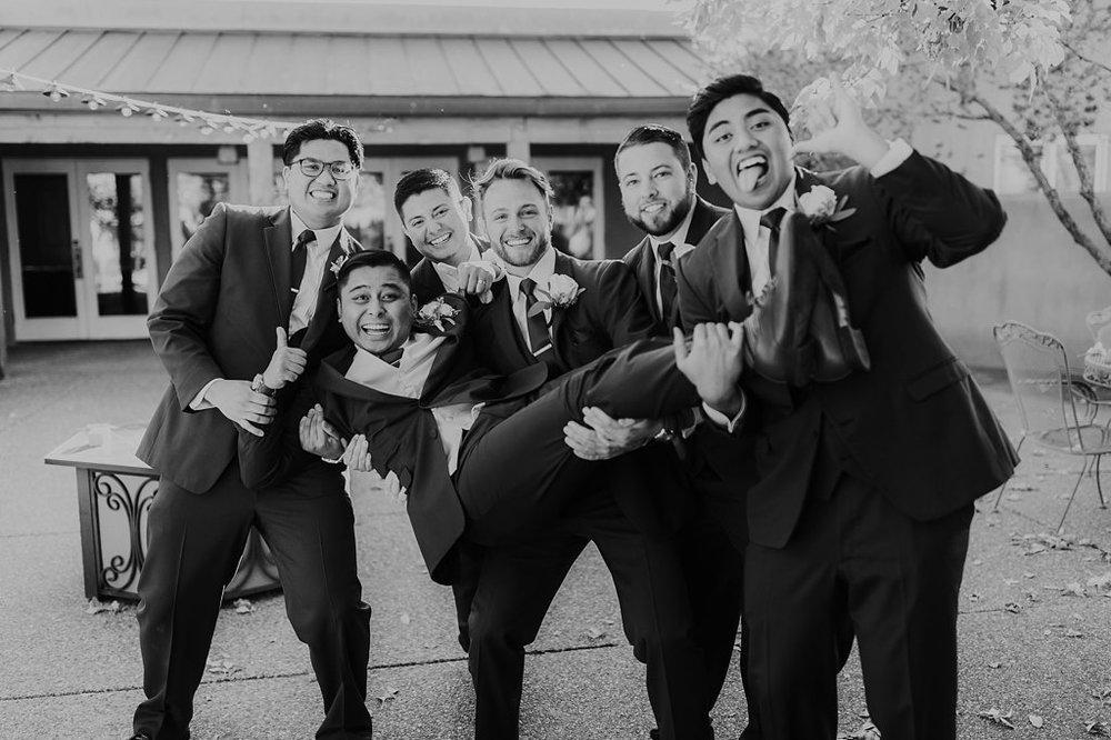 Alicia+lucia+photography+-+albuquerque+wedding+photographer+-+santa+fe+wedding+photography+-+new+mexico+wedding+photographer+-+new+mexico+wedding+-+prairie+star+wedding+-+santa+ana+star+wedding_0056.jpg