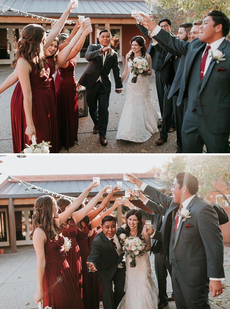 Alicia+lucia+photography+-+albuquerque+wedding+photographer+-+santa+fe+wedding+photography+-+new+mexico+wedding+photographer+-+new+mexico+wedding+-+prairie+star+wedding+-+santa+ana+star+wedding_0057.jpg