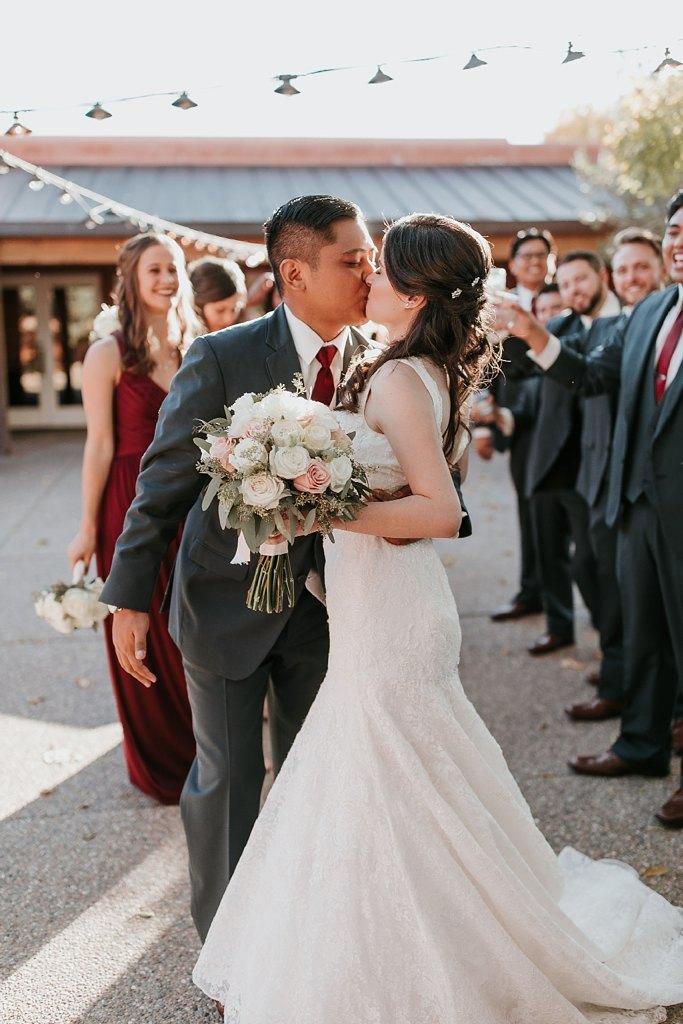 Alicia+lucia+photography+-+albuquerque+wedding+photographer+-+santa+fe+wedding+photography+-+new+mexico+wedding+photographer+-+new+mexico+wedding+-+prairie+star+wedding+-+santa+ana+star+wedding_0058.jpg